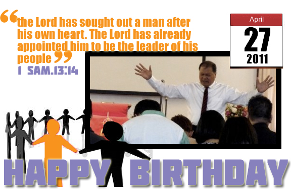 happy birthday pastor ding sjbciorg